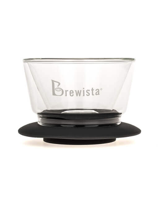 nordhavn-coffee-roasters-brewista-Smart-Dripper-1