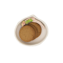 Load image into Gallery viewer, Honey and Oat Biscuits - 200g