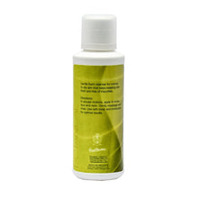 Load image into Gallery viewer, Alpina & Tea Tree Cleansing Wash - 150ml