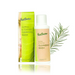 Alpinia and Teatree Cleansing Wash