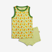 Load image into Gallery viewer, Organic Cotton Comfortwear for Babies