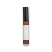 Load image into Gallery viewer, Organic Lip Gel with Coconut and Annatto