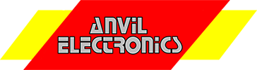 Anvil Electronics