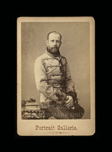 Load image into Gallery viewer, Rare Prince Rudolph of Austria - Suicide Pact or Murder Victim