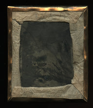 Load image into Gallery viewer, 1/6 Daguerreotype, South Carolina Charleston Photographer Professor Albert Park