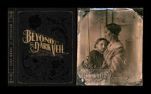 Load image into Gallery viewer, Beyond the Dark Veil, 1st Edition, 1st Printing - VHTF