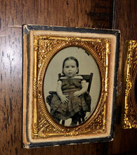 Load image into Gallery viewer, Antique Photography Collection