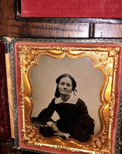 Load image into Gallery viewer, Photo Lot, Daguerreotype & Ambrotypes, Most in Cases