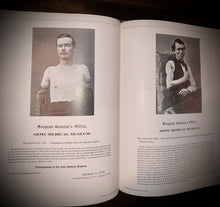 Load image into Gallery viewer, Atlas of Civil War Soldier Injuries Otis Historical Archives 1996 1st Edition
