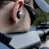 Choosing the Right Ear Protection