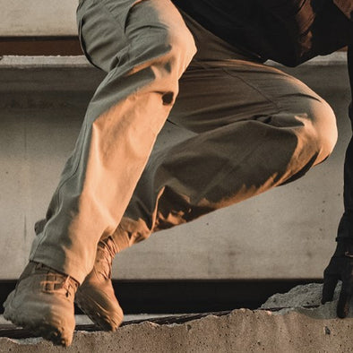 Why You Need These Hiking/Outdoor Pants