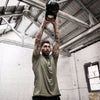 Strapped for Time? 10 Military Home Workouts in Under 20 Minutes