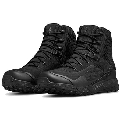 Our Best Selling Boot - Under Armour Valsetz