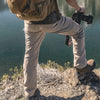 What to Look for in Tactical Pants