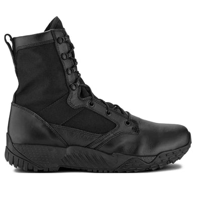 Review: Under Armour Jungle Rat Boots