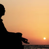 Meditation For Mental Health
