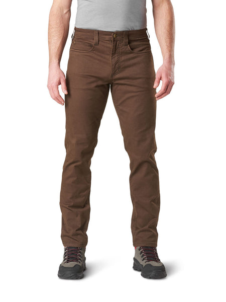 5.11 Defender Flex Pants - Slim