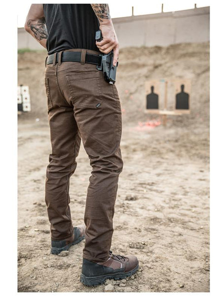 5.11 Defender Flex Pant - Slim