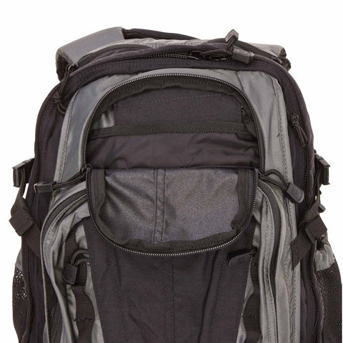 5.11 Tactical COVRT 18 Backpack - ID Panel