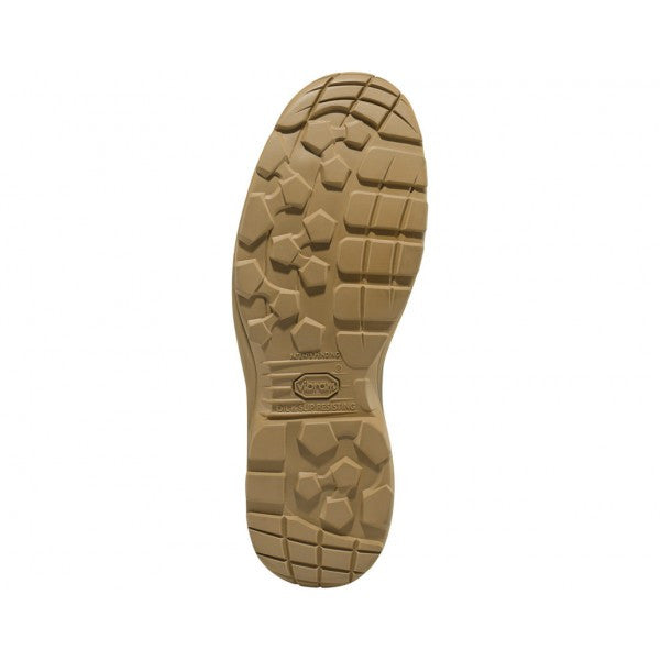 Danner Desert TFX G3 - Tactical Source