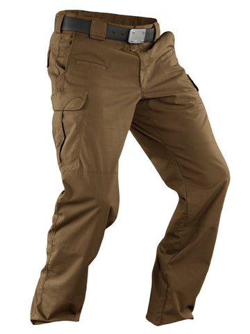 511 Tactical Stryke Pants - Battle Brown