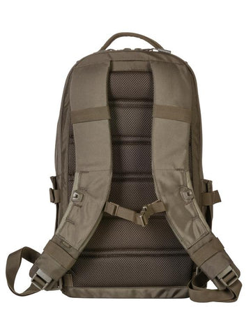 5.11 Tactical LV18 Backpack