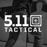 5.11 Tactical - Tactical Source