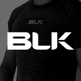 BLK Sport - Tactical Source