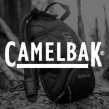 CamelBak - Tactical Source
