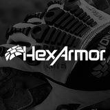 Hex Armor Gloves - Tactical Source