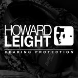 Howard Leight - Tactical Source