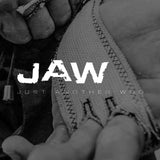 JAW Grips - Tactical Source