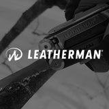 Leatherman - Tactical Source