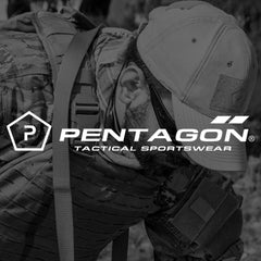 Pentagon Tactical - Tactical Source