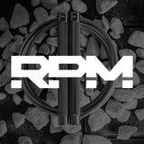 RPM Skipping Ropes - Tactical Source