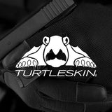 Turtle Skin Gloves - Tactical Source