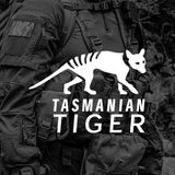 Tasmanian Tiger - Tactical Source