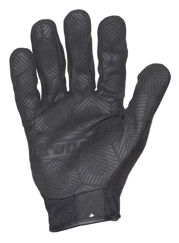 Ironclad Tactical Impact Glove