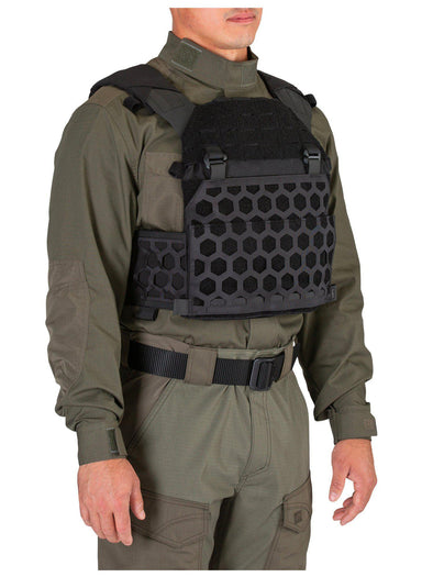 5.11 Tactical AMP Plate Carrier-5.11 Tactical-TacSource