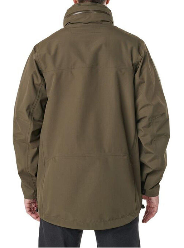 5.11 Tactical Approach Jacket-5.11 Tactical-TacSource
