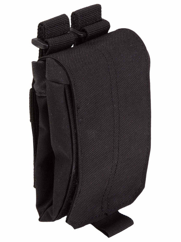 5.11 Tactical Large Drop Pouch-5.11 Tactical-TacSource