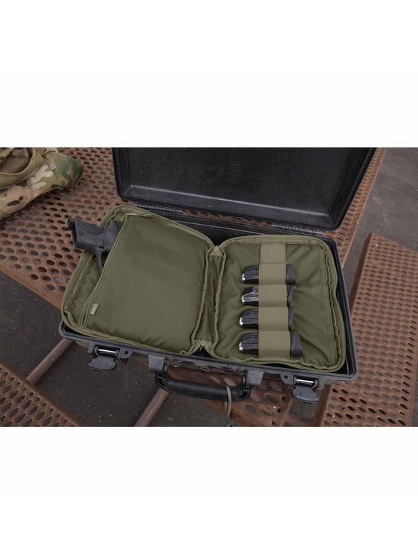 5.11 Tactical Pistol Case-5.11 Tactical-TacSource