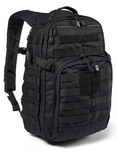 5.11 Tactical RUSH 12 2.0 Backpack-5.11 Tactical-TacSource
