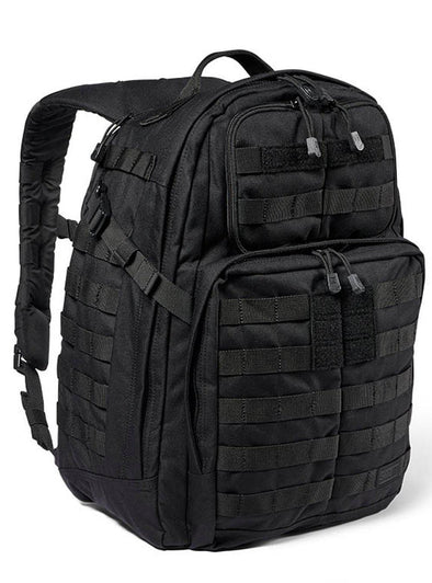 5.11 Tactical RUSH 24 2.0 Backpack-5.11 Tactical-TacSource