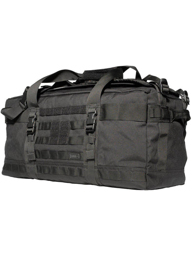 5.11 Tactical RUSH LBD Lima-5.11 Tactical-TacSource
