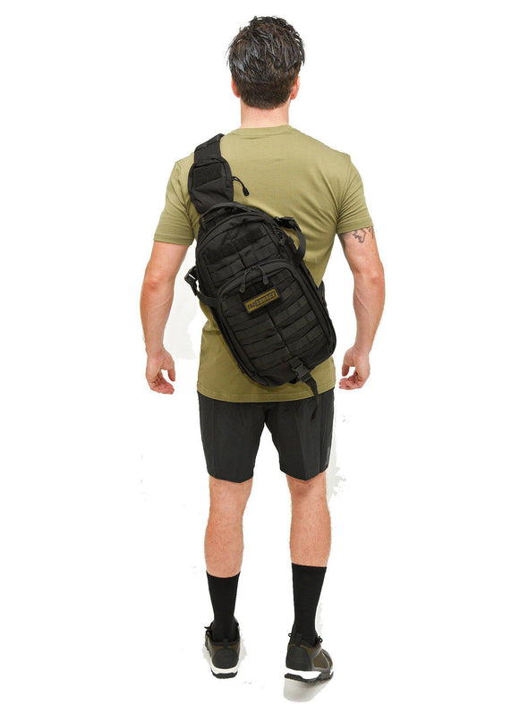 5.11 Tactical RUSH MOAB 10-5.11 Tactical-TacSource