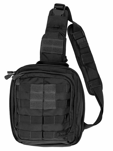 5.11 Tactical RUSH MOAB 6-5.11 Tactical-TacSource