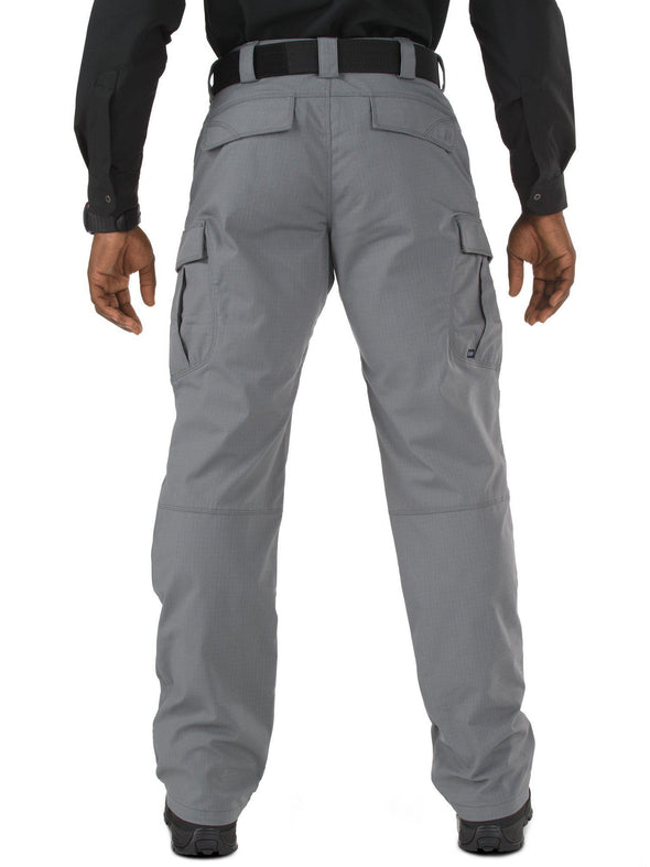5.11 Tactical Stryke Pants - Storm Grey-5.11 Tactical-TacSource