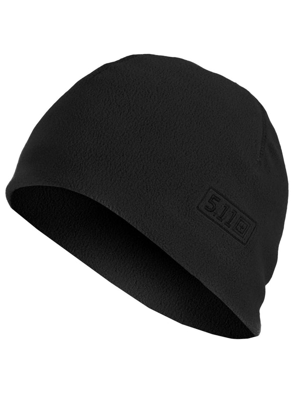 5.11 Tactical Watch Cap-5.11 Tactical-TacSource