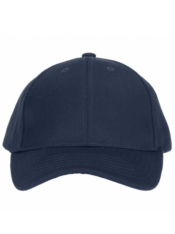 5.11 Uniform Cap-5.11 Tactical-TacSource